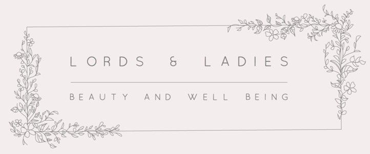 Lords & Ladies Beauty & Well Being